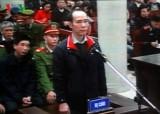 Xét xử ông Đinh La Thăng và đồng phạm: Sai vẫn ký để có tiền