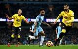 League Cup nước Anh, Man City – Bristol: Không còn vật cản