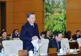 Bỏ quy định về đặt máy chủ ở Việt Nam
