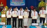 Nông trường cao su Minh Tân:Tiền lương bình quân công nhân đạt 6,3 triệu đồng/ người/ tháng