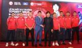 V-League 2018: Sôi nổi thị trường chuyển nhượng