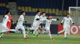 Lượt đấu thứ 2 bảng D, VCK U23 châu Á 2018, Australia - Việt Nam:  Chỉ cần hòa là thành công