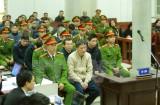 Xét xử Trịnh Xuân Thanh: Đùn đẩy trách nhiệm vụ Hợp đồng EPC số 33