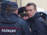 Nga: Nhân vật đối lập với Tổng thống Putin chưa thôi tranh cử