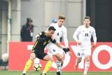 Lượt đấu cuối bảng B, C giải bóng đá U23 Châu Á 2018: Gay cấn đến phút chót