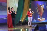 Thao, Tung honoured as Athletes of the Year