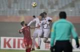 Việt Nam gặp Iraq ở tứ kết Giải U-23 châu Á
