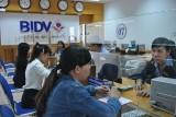 """BIDV Bình Dương: 40 năm tự hào sứ mệnh """"Đầu tư và phát triển"""""""