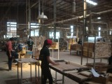 Production accelerated at many enterprises from the beginning of the year