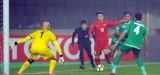 Chờ U23 Việt Nam thêm một lần thăng hoa