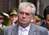 CH Séc: Nguy cơ khủng hoảng chính trị sau khi chính phủ từ chức