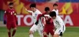 Qatar đoạt hạng 3 tại Giải U-23 châu Á 2018