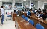 Cơ hội việc làm cho sinh viên sắp ra trường