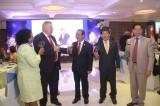 Bình Dương: Họp mặt lãnh sự đoàn và các cơ quan nước ngoài