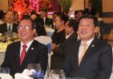 Tranh thủ sự hợp tác, hỗ trợ của các tổ chức, cơ quan ngoại giao để mời gọi và thu hút đầu tư
