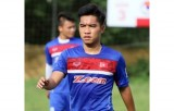 Becamex Bình Dương ưu tiên sử dụng cầu thủ trẻ tại V-League 2018