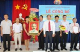 Đảng bộ khối doanh nghiệp tỉnh: Nhiều giải pháp phát triển Đảng trong doanh nghiệp ngoài nhà nước