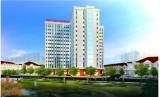 Khu đô thị Phúc Đạt: Dự án đô thị hiện đại - văn minh