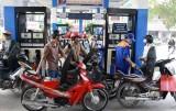 Tăng sử dụng quỹ bình ổn, giữ nguyên giá các mặt hàng xăng dầu
