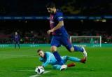 Cúp Nhà vua Tây Ban Nha, Valencia – Barcelona: Quyết đấu đến cùng
