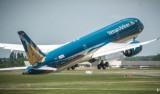越南航空公司开通越南芹苴市至中国台湾直达航线