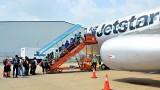 捷星太平洋航空推出买去程送回程机票促销活动