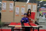 Muôn màu hoạt động đón Tết của cộng đồng người Việt Nam trên thế giới