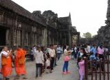 """Campuchia ấn định ngày 20/5 hàng năm là """"Ngày tưởng niệm Quốc gia"""""""