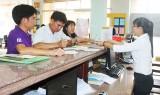 Bưu điện tỉnh: Tăng cường tiếp nhận hồ sơ tại các điểm giao dịch, địa chỉ