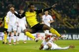 UEFA Europa League, Atalanta – Dortmund: Trận chiến không khoan nhượng