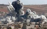 Liên Hợp Quốc kêu gọi thiết lập ngay hành lang nhân đạo tại Syria