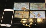 Cảnh giác trước nạn cướp giật tài sản