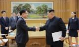 Triển vọng hòa đàm liên Triều phụ thuộc vào cách tiếp cận của Mỹ