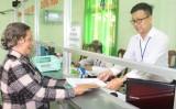 Liên thông thủ tục hành chính: Tạo nhiều thuận lợi cho người dân, doanh nghiệp