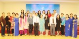 Bà Trương Thanh Nga, Phó Chủ tịch hội LHPN tỉnh: Khơi dậy tinh thần khởi nghiệp của phụ nữ