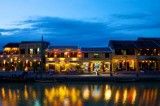 Hoi An and Sa Pa among region's top destinations in 2018