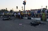 Khởi tố, tạm giữ lái xe khách gây tai nạn làm hai cháu bé tử vong