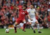 """Giải ngoại hạng Anh, M.U - Liverpool: Cuộc chiến giữa hai """"Quỷ đỏ"""""""