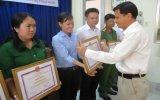 TX.Thuận An: Tiếp tục giải tỏa 12 chợ tự phát
