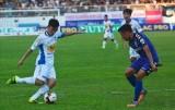 Trước vòng 2 V-League 2018: Những điều kỳ vọng…