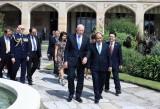 Australia đưa tin đậm nét chuyến thăm của Thủ tướng Nguyễn Xuân Phúc