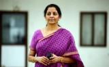 Ấn Độ tuyên bố nghiêm túc về việc không phổ biến hạt nhân
