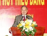 Nguyên Thủ tướng Chính phủ Phan Văn Khải từ trần tại TP. HCM
