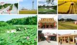越南调整2018年新农村建设目标