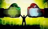 Smartphone Android đã an toàn như iPhone