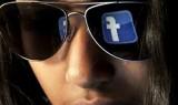 Người dùng Facebook đã dễ dãi thế nào trong 10 năm qua