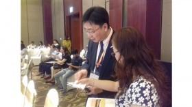 越南与中国香港的经营合作商机繁多