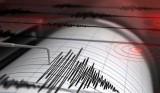 Động đất mạnh 6,4 độ Richter ở Indonesia gây cảnh báo sóng thần