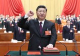 Kỳ họp Lưỡng hội Trung Quốc 2018: Những dấu ấn đặc biệt