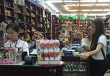 Sách lậu, sách giả trên thị trường: Cần xử lý nghiêm